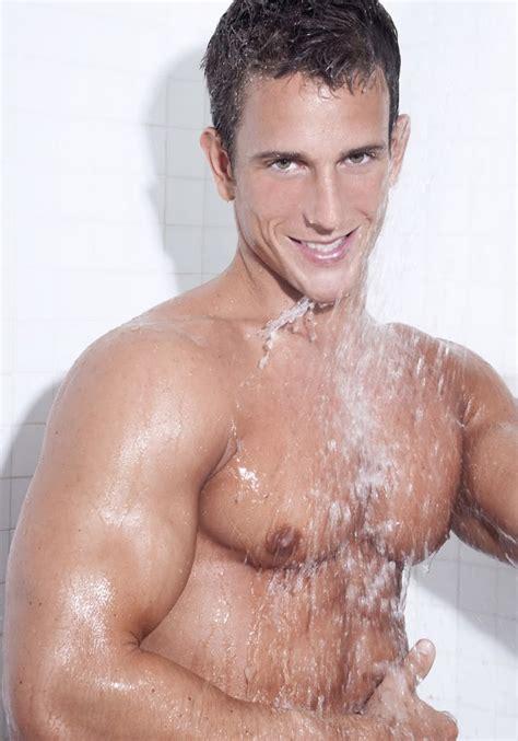 Jakub Stefano By Dylan Rosser For Blake Mag About Guyz Gay Porn Blog