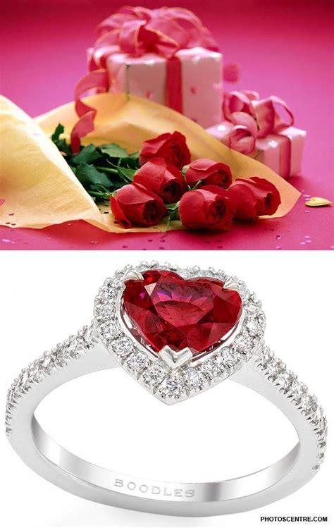 best valentine gifts best valentines day gifts