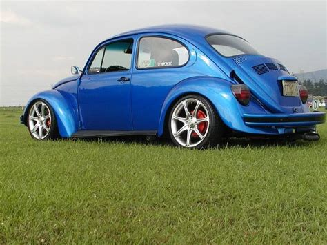 My Lovely Bettle 1293 best i my beetle images on vw bugs