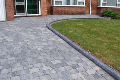einfahrt pflastern beispiele paving gallery wexford fcd driveways