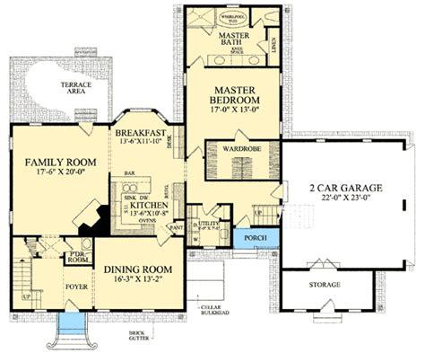 cape cod house plans floor master cape cod house plans floor master cape cod home plan