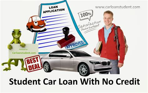 Mba Student Car Loans Usa by Things You Must Learn Before Applying For Specialized