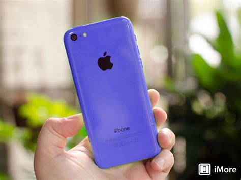 colors of iphone 5c what other iphone 5c colors would you like to see black