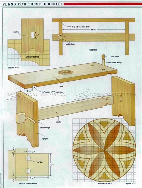 bench seat plans plans for bench seat 28 images diy bench seat plans