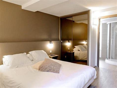 chambre d hotel pour 5 personnes photos isigny sur mer images de isigny sur mer calvados