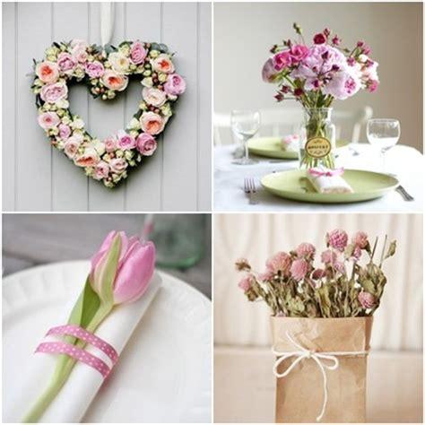 decoraci 211 n bautizo en rosa y blanco trendy children blog ideas para decorar la comuni 243 n i las flores fiestas