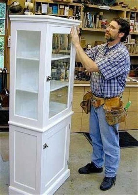 norm abram kitchen cabinets 1000 images about norm abram on pinterest woodworking