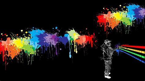 abstract graffiti wallpaper hd cool graffiti art wallpaper free download