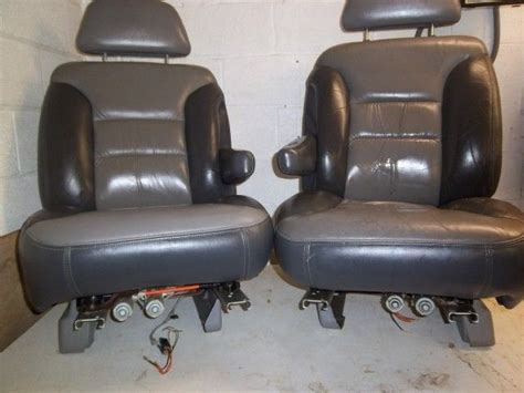 used chevy truck seat chevy used 1995 truck seat autos post