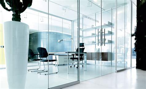arredamento pareti pareti divisorie e attrezzate soluzioni eleganti per