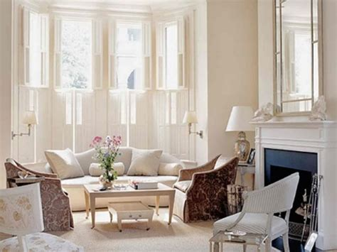 simple ways to decorate your living room ways to design your living room simple furniture interior design