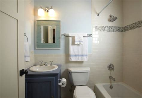 small toilet small bathroom ideas 5 space smart strategies bob vila