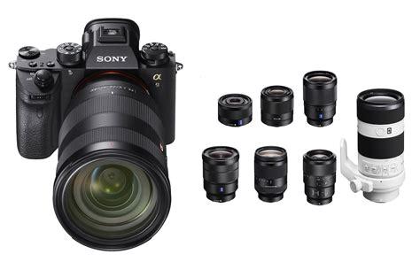 best lenses for sony alpha best lenses for sony a9 daily news