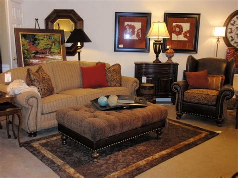 furniture and home decor unique couches for sale with classic couches for sale east