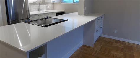 how to clean maintain granite countertops ehow autos post