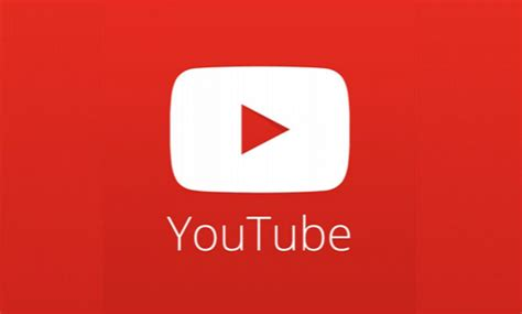 youutube mp youtube mp3 musique