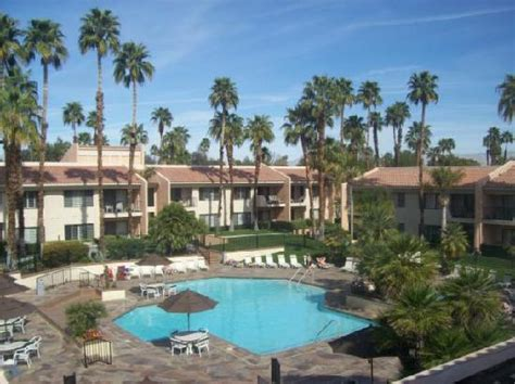 theme hotel palm springs welk resorts palm springs updated 2017 prices resort