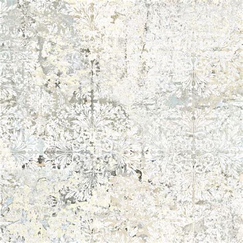 fliese carpet aparici carpet 59 2 215 59 2 sand decorados de