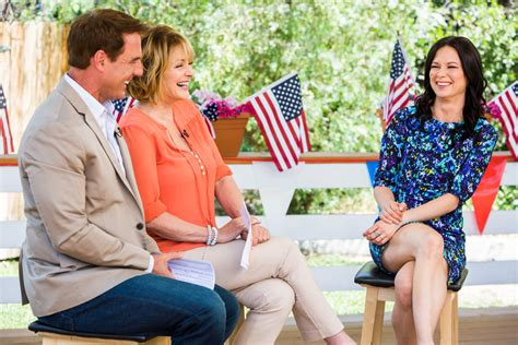 season 2 episode 193 home family hallmark channel