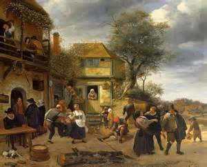 les peintres et la 2 peintres de l antiquit 233 au