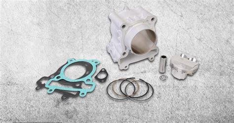 Gear Set Gearset Girset Jupiter Mx Yl syark performance motor parts accessories shop est since 2010 new uma racing block