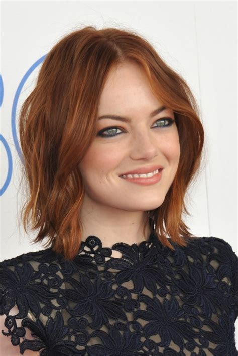 haircut for round face filipina 30 best short hairstyles for round faces 2015 hairstyles