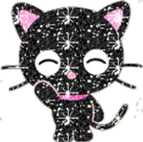imagenes gif graciosas todos los gatos animados de la red