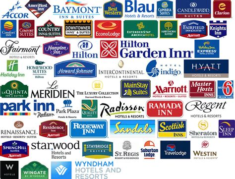 What Is The Name Of The Resort In Couples Retreat Image Gallery Hotel Logos And Names