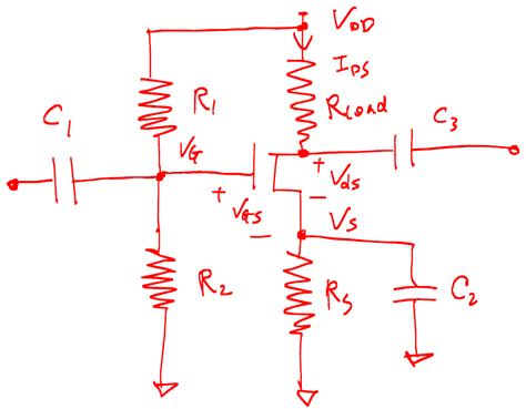 why dc blocking capacitors are used in lifier why dc block in capacitor 28 images why we use blocking and by pass capacitor in ce lifier