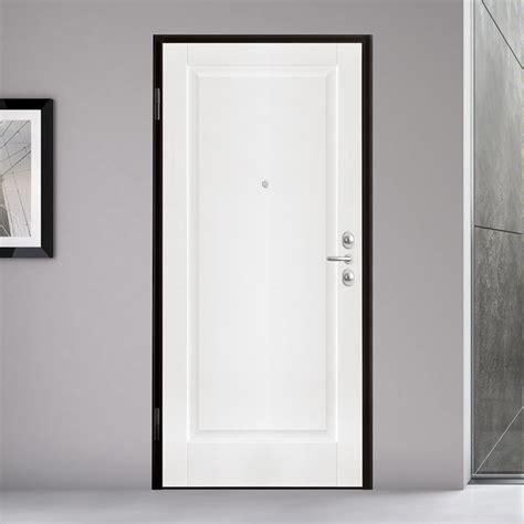 la porta titano titanocs plus rivestimento interno baltimora 2001p