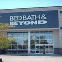 bed bath and beyond seekonk bed bath beyond cucine e bagni 35 highland ave