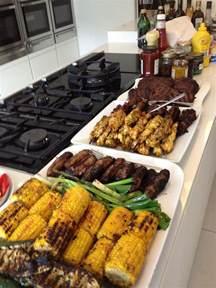 Backyard Bbq Meals Bbq Food Ideas Www Imgkid The Image Kid Has It