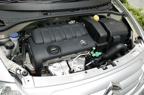 citroen c3 motor file citro 235 n c3 et5 engine jpg wikimedia commons