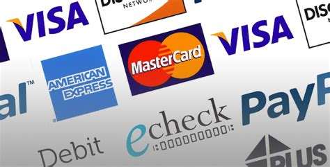 how to make a website that accepts credit cards how to build a new website andree ochoa