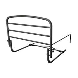 bed safety rails 30 inch safety bed rail low prices