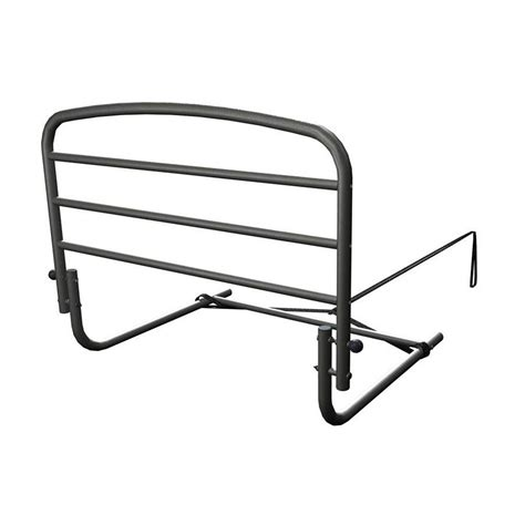 bed safety rails bed rails low prices