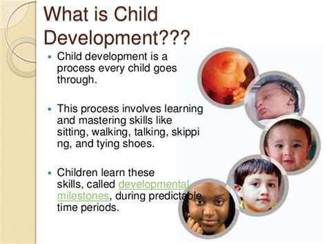 that is not a child but a minor child development occupational therapy