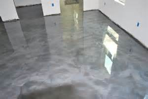 epoxy vs tile kitchen floor home interior design and