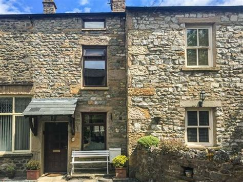 Cottages Near Kirkby Lonsdale by Farm Cottage Kirkby Lonsdale The Lake District And