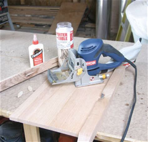 strongest joint in woodworking bl working access wood joints strongest