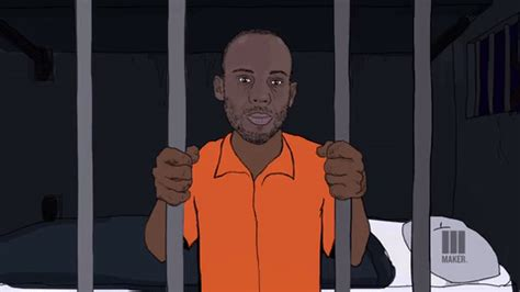 Find Locked Up Locked Up Gifs Find On Giphy