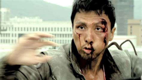 film cina dony yen special id trailer donnie yen 2014 movies i want to