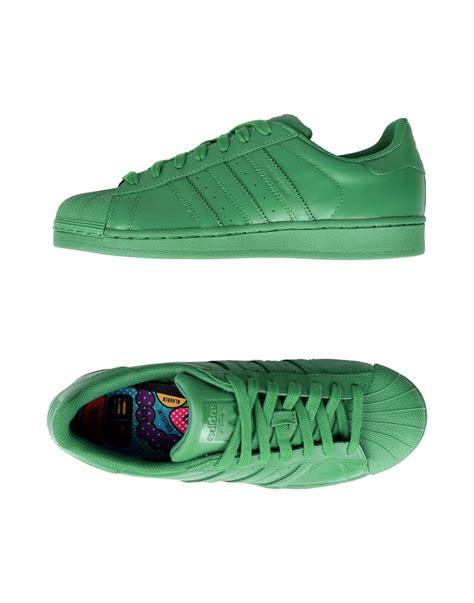 Sepatu Adidas X Pharrel Williams adidas sneakers pharrell williams bibliotheek hardinxveld nl
