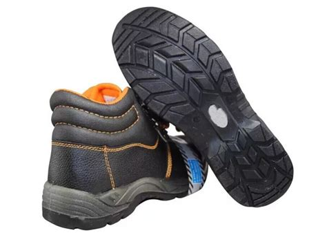 comfortable safety shoes comfortable safety shoes with black steel toe cap and