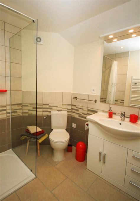 Chambre Hote Chambery by Chambre D H 244 Tes L Ermitage 224 Chambery