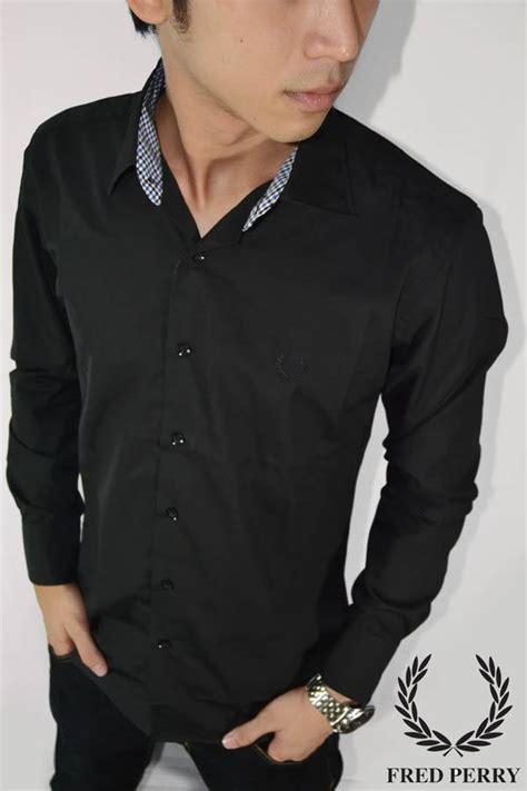 Harga Baju Kaos Levis Original celana murah kata kata sms