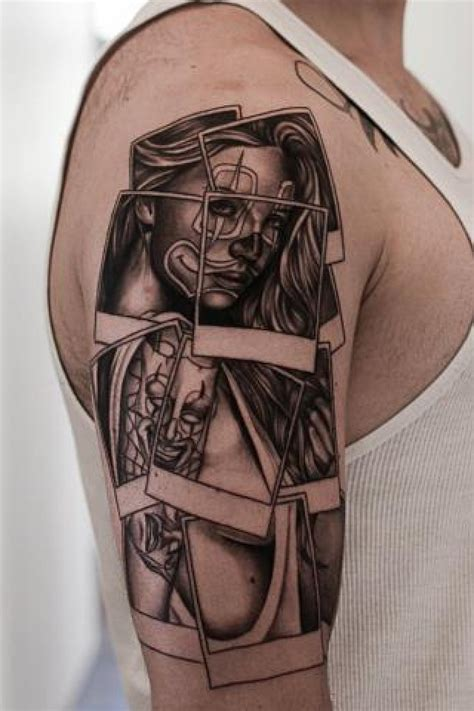 polaroid tattoo designs 86 best images about tattoos that i on