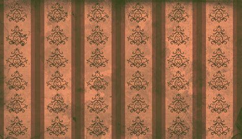 historic wallpaper wunderkammer wallpaper patterns