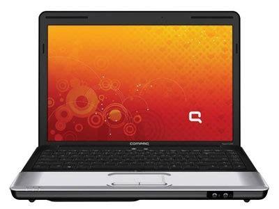 Lcd 14 1 Hp Compaq Presario Cq41 compaq presario cq41 208tu laptop price