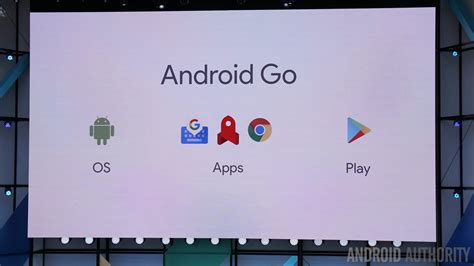 android authority android go everything you need to